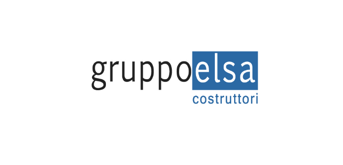 Gruppo Elsa Srl