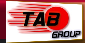 Tab Group Srl