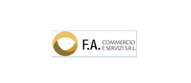 F.a Commercio E Servizi