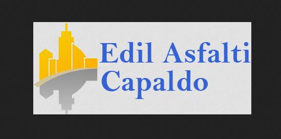 Edil Asfalti Capaldo
