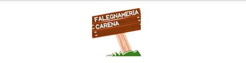 Falegnameria Carena Di Carena Geom.luca