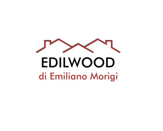 Edilwood