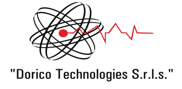 DORICO TECHNOLOGIES srls
