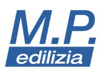 Mp Edilizia
