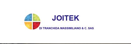 Termoidraulica Tranchida di Tranchida Massimiliano
