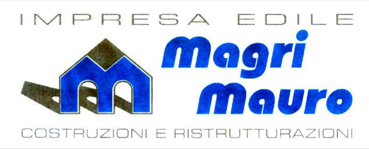 Impresa Costruzioni Magri Mauro srl