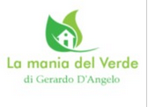 La Mania Del Verde