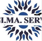 Gi.ma. Servicessrl