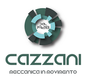 Cazzani S.p.a.