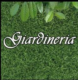 Giardinaggio e Lavori Edili di Folletti Paolo