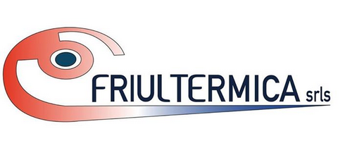 Friultermica Srls