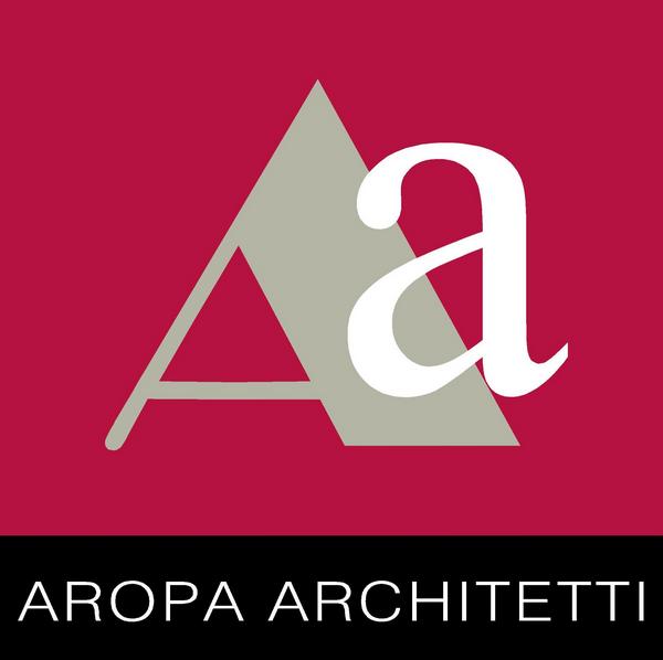 Aropa Architetti
