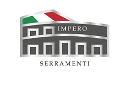 Impero Serramenti