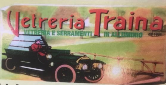 Vetreria Traina