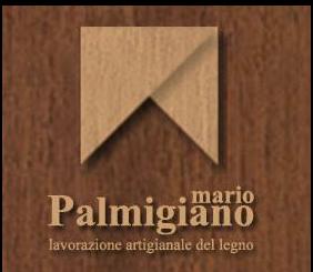 Falegnameria Mario Palmigiano Lavorazione Artigianale Del Legno