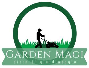 Garden Magi