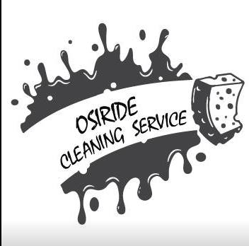 Osiride Cleaning Services Srl