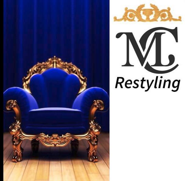 Mc Restyling