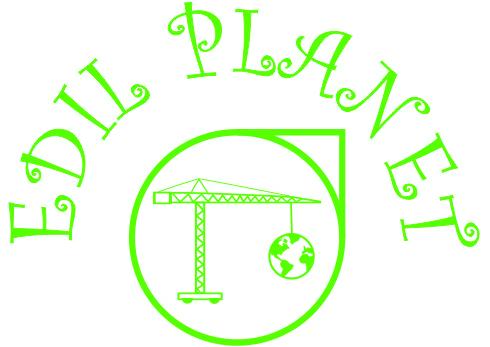 Edil Planet