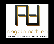 Angela Archinà Interior Design
