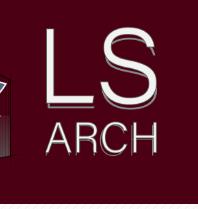 Lsarch.it