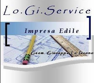 Lo.gi.service