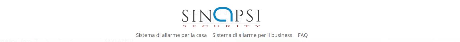 Gruppo Sinapsi Srl