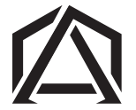 Aurora Costruzioni Generali Srl