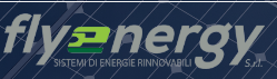 Fly Energy Srl