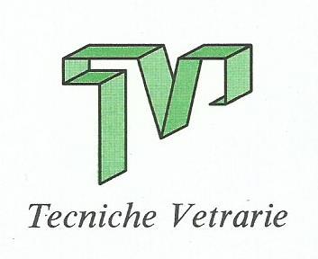 Vetreria T.v. Tecniche Vetrarie