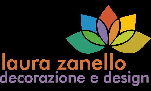 Laura Zanello