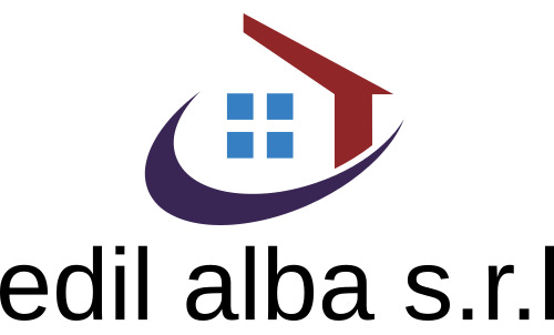 Edil Alba S.r.l