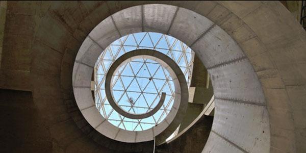 Architetto in Cantiere Arch. Elisabetta La Monica