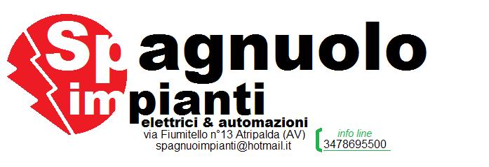 Spagnuolo Antonio Impianti Elettrici