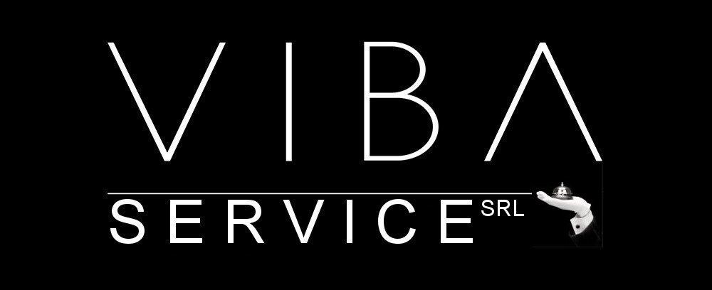 Viba Service