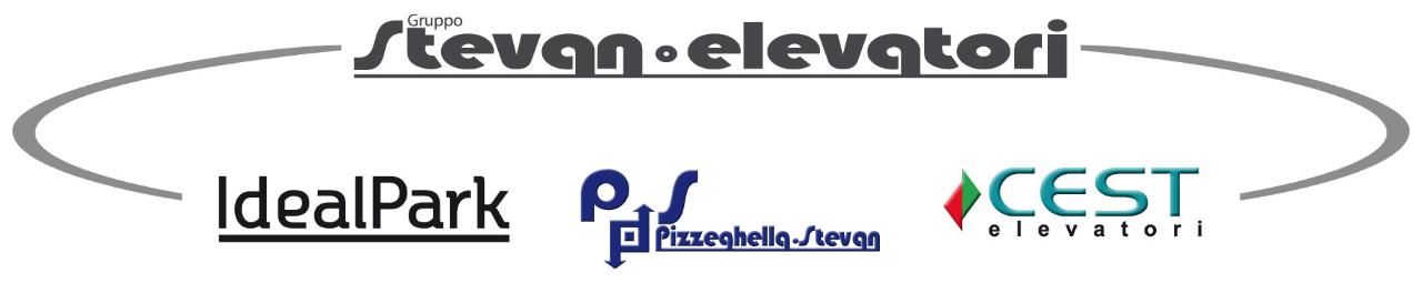 Pizzeghella e stevan