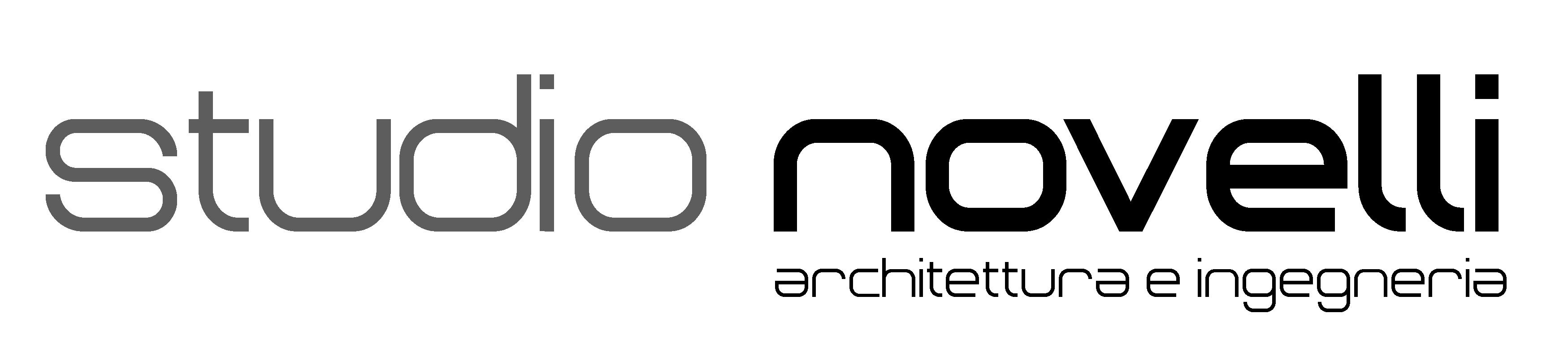 Studio Novelli - Architettura Ed Ingegneria