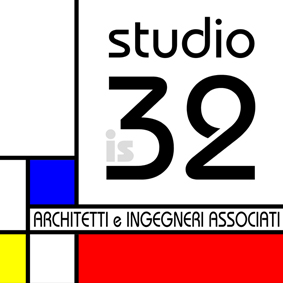 Studio32 Architetti E Ingegneri Associati