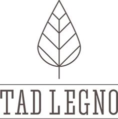 Tad Legno