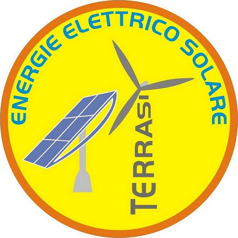 Ditta Terrasi Giuseppe Divisione Sistemi Energetici Innovativi Ed Energie Rinnovabili