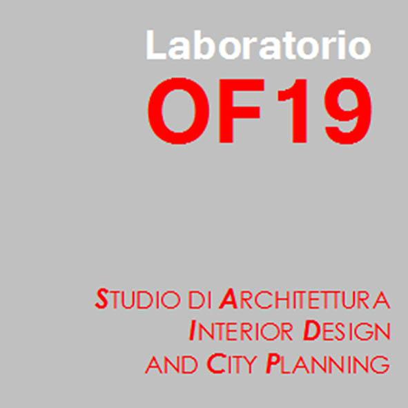 Laboratorio Di Architettura Of 19