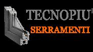 Tecnopiu' - Serramenti -