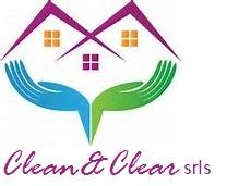 Clean&clear