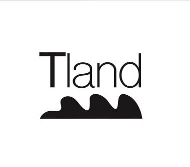 Tland