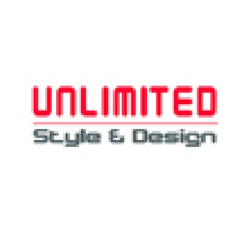 Unlimited Matera