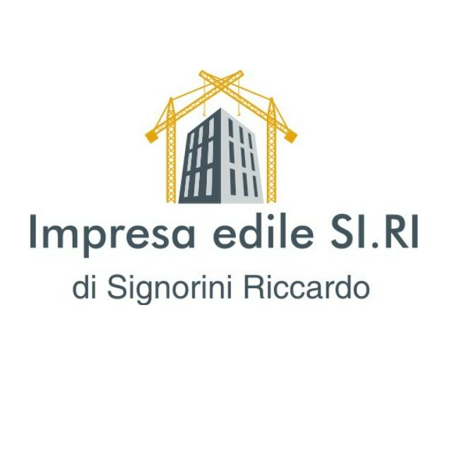 Impresa Edile Si.ri