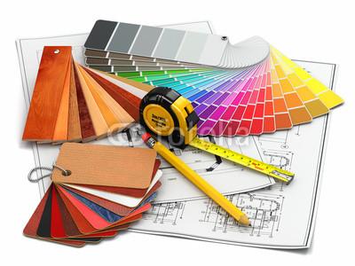 Colorificio Trieste Di Geom. Andrea Lacerenza