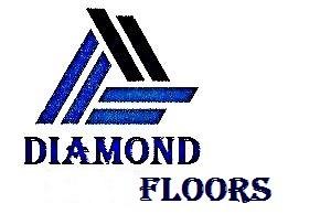 Diamond S.c.r.l.