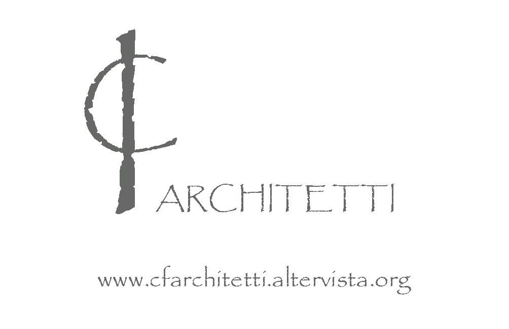 CF architetti