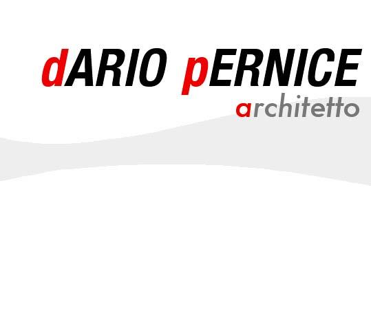 Dario Pernice Architetto